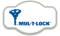 Central Locksmith Store Federal Way, WA 425-201-8363